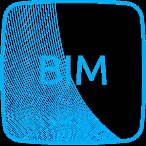 syntegrate BIM