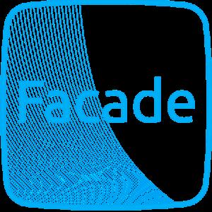 Syntegrate Facade