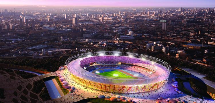 03-london-olympic