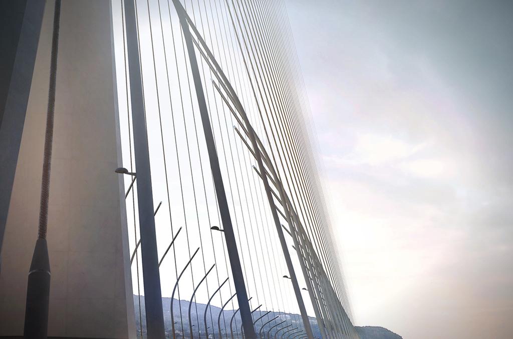 Danjiang Bridge01
