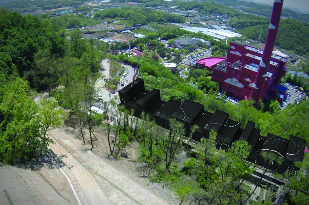 Gwangmyeong Cave03