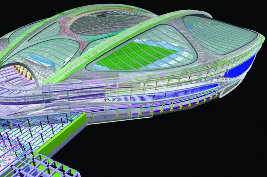 new-stadium-01