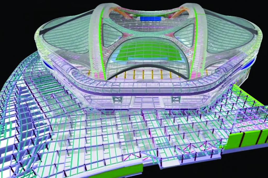 new-stadium-02