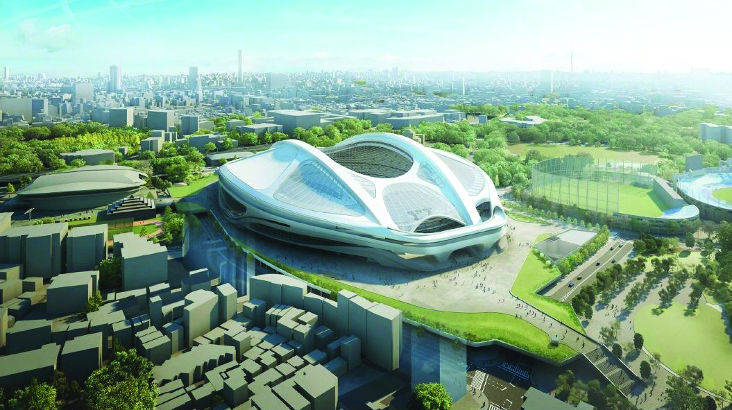 new_national_stadium_japan411